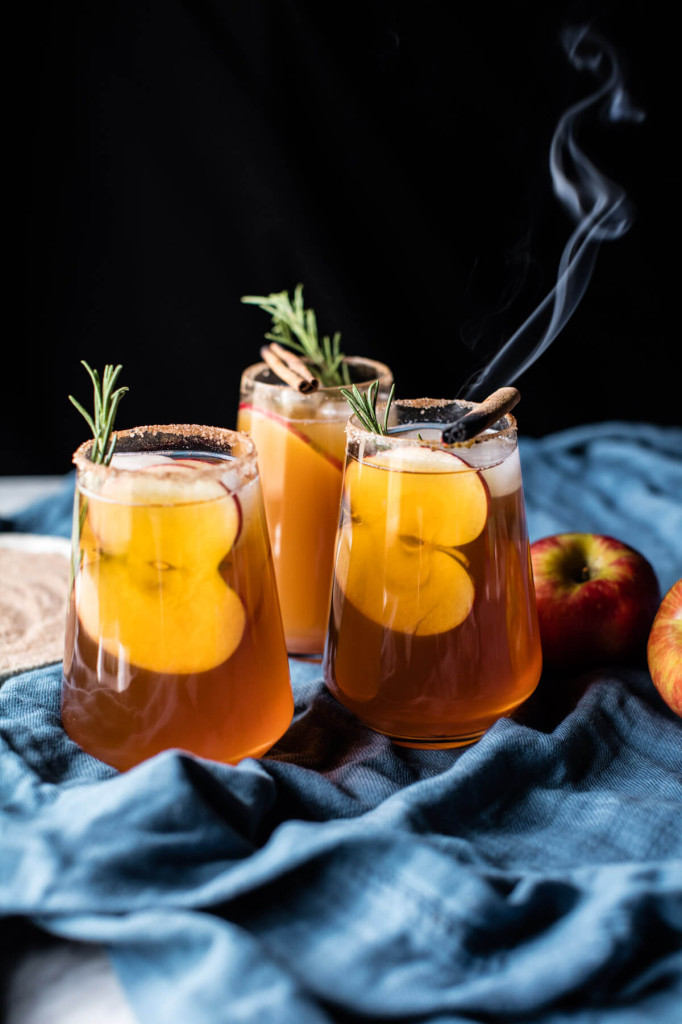 smoky-harvest-apple-cider-margaritas-1